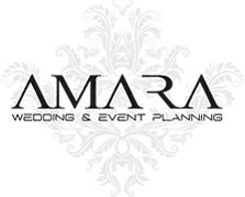 Planung l Vermietung l Dekoration l Catering l Entertainment