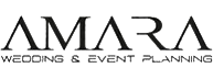 Amara Wedding & Event Planning